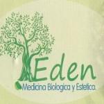 Centro Quiropractico Medellin